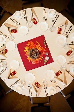 0075-120929-krista-raza-wedding-©8twenty8-Studios
