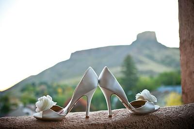 0011-120929-krista-raza-wedding-©8twenty8-Studios