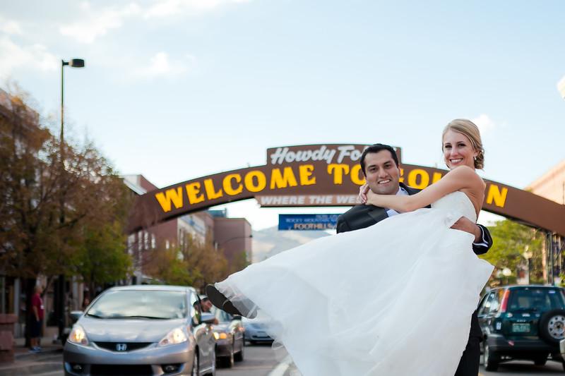 0688-120929-krista-raza-wedding-©8twenty8-Studios