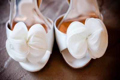 0005-120929-krista-raza-wedding-©8twenty8-Studios