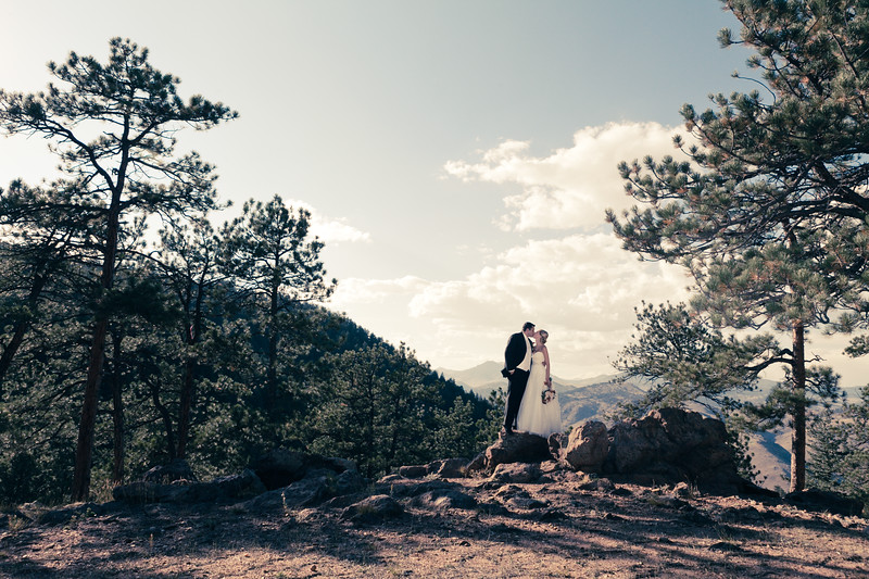 0678-120929-krista-raza-wedding-©8twenty8-Studios-2
