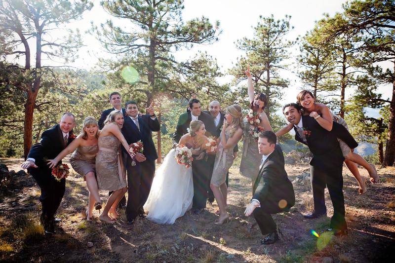 0663-120929-krista-raza-wedding-©8twenty8-Studios