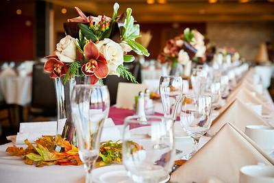 0074-120929-krista-raza-wedding-©8twenty8-Studios