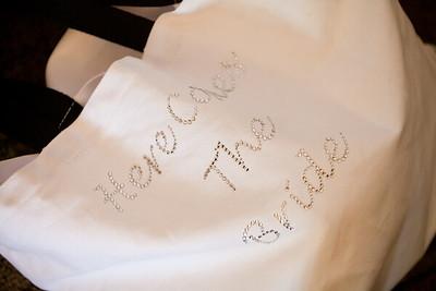 0032-120929-krista-raza-wedding-©8twenty8-Studios