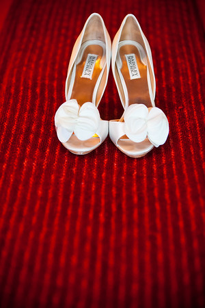 0019-120929-krista-raza-wedding-©8twenty8-Studios