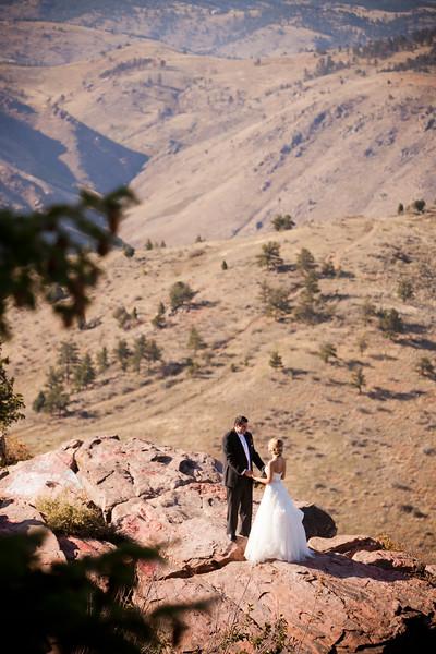 0646-120929-krista-raza-wedding-©8twenty8-Studios