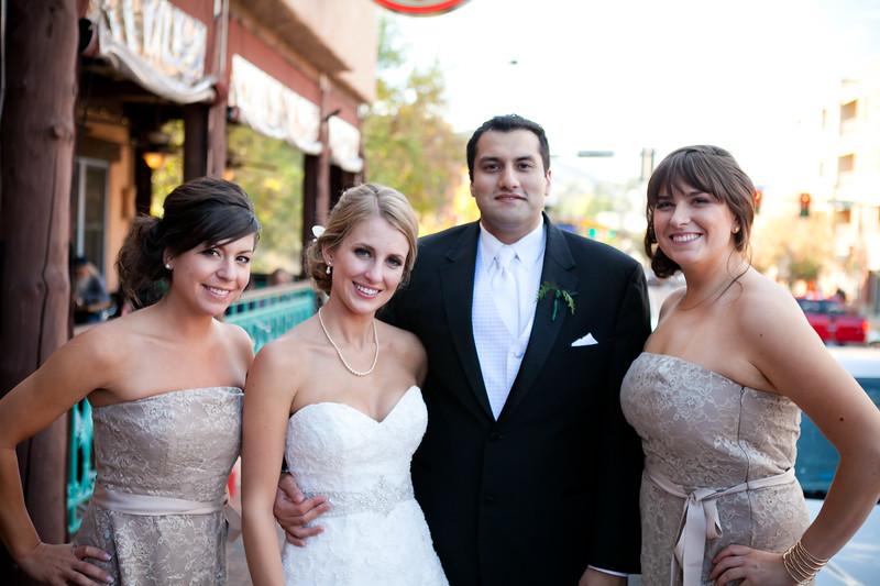0686-120929-krista-raza-wedding-©8twenty8-Studios