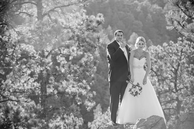0674-120929-krista-raza-wedding-©8twenty8-Studios