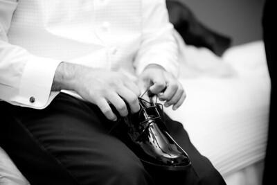 0055-120929-krista-raza-wedding-©8twenty8-Studios