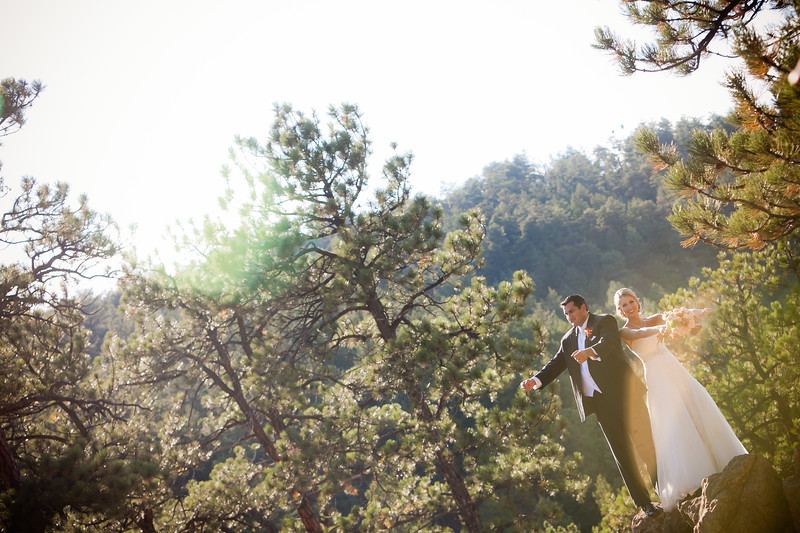 0676-120929-krista-raza-wedding-©8twenty8-Studios