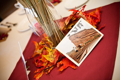 0072-120929-krista-raza-wedding-©8twenty8-Studios