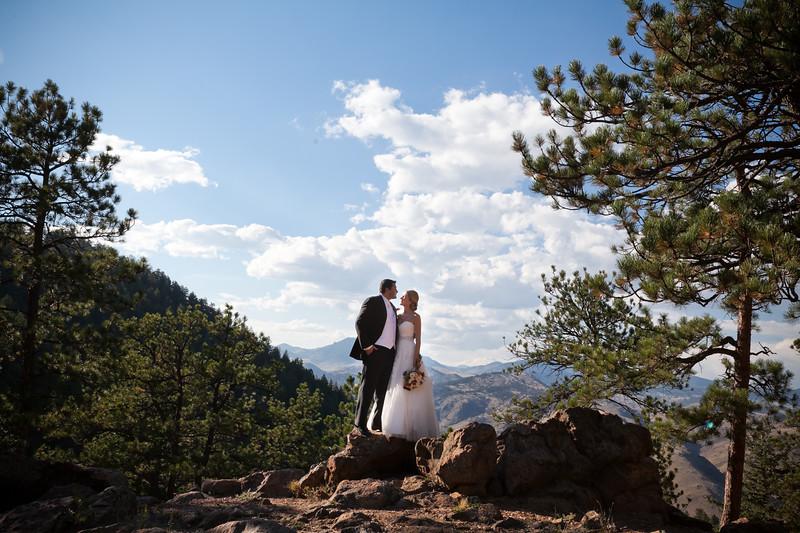 0669-120929-krista-raza-wedding-©8twenty8-Studios