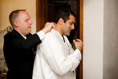 0048-120929-krista-raza-wedding-©8twenty8-Studios