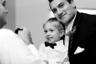 0068-120929-krista-raza-wedding-©8twenty8-Studios