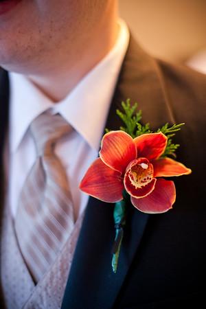 0052-120929-krista-raza-wedding-©8twenty8-Studios