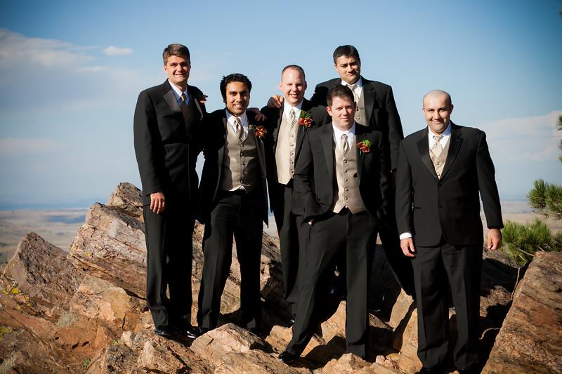 0653-120929-krista-raza-wedding-©8twenty8-Studios