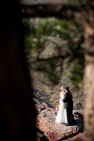 0652-120929-krista-raza-wedding-©8twenty8-Studios