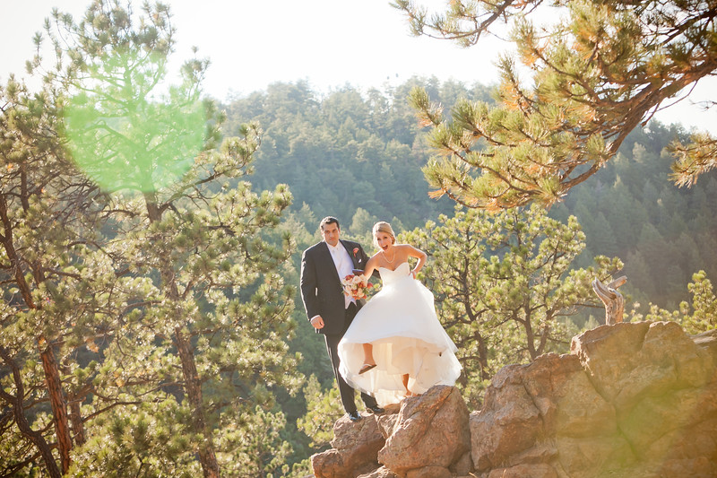 0673-120929-krista-raza-wedding-©8twenty8-Studios