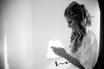 0029-120929-krista-raza-wedding-©8twenty8-Studios