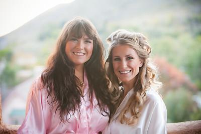 0021-120929-krista-raza-wedding-©8twenty8-Studios