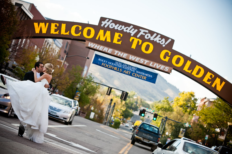 0692-120929-krista-raza-wedding-©8twenty8-Studios