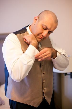 0056-120929-krista-raza-wedding-©8twenty8-Studios