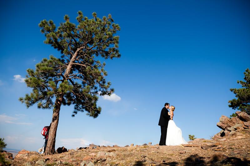 0658-120929-krista-raza-wedding-©8twenty8-Studios