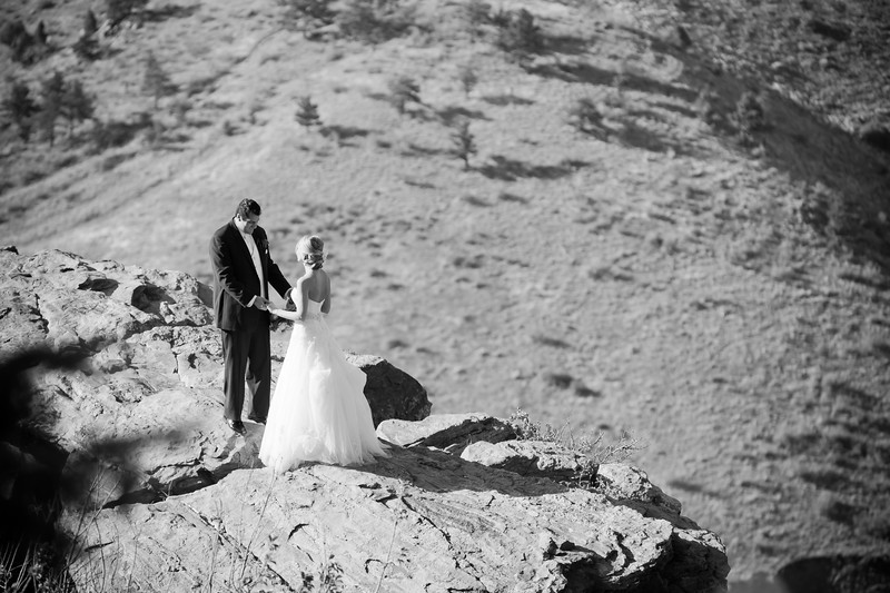 0647-120929-krista-raza-wedding-©8twenty8-Studios