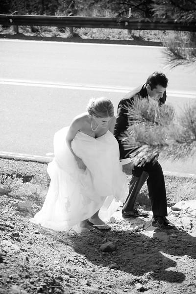 0657-120929-krista-raza-wedding-©8twenty8-Studios