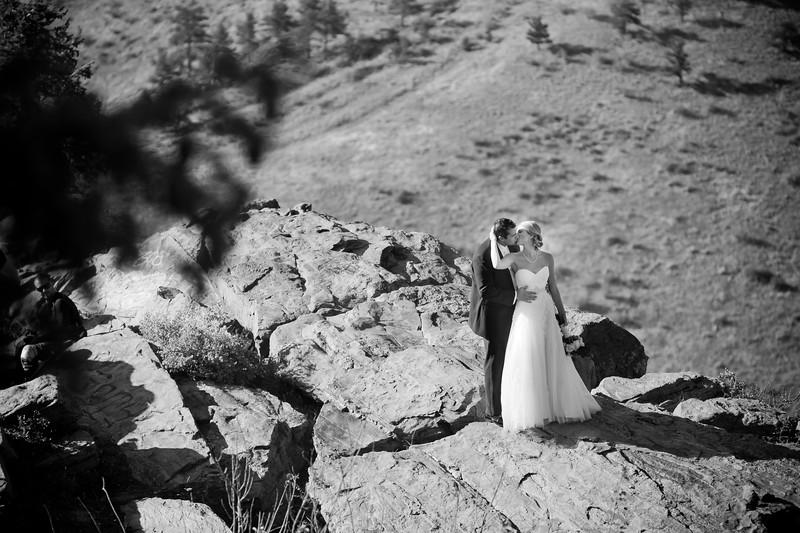 0650-120929-krista-raza-wedding-©8twenty8-Studios
