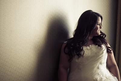 0066-131011-laura-nate-wedding-8twenty8-Studios
