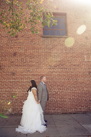 0078-131011-laura-nate-wedding-8twenty8-Studios