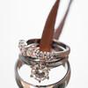 008-130705-leyla-jarred-wedding-
