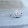 012-130705-leyla-jarred-wedding-