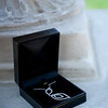 010-130705-leyla-jarred-wedding-