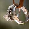 005-130705-leyla-jarred-wedding-