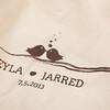 014-130705-leyla-jarred-wedding-