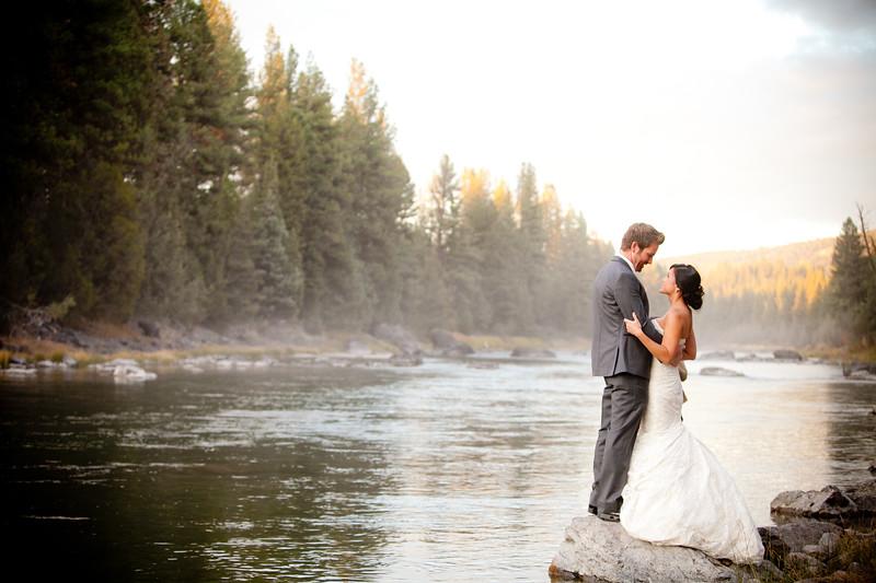 0729-121006-lindsay-collin-wedding-©8twenty8-Studios