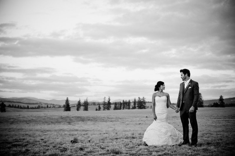 0744-121006-lindsay-collin-wedding-©8twenty8-Studios