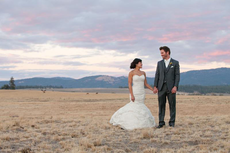 0745-121006-lindsay-collin-wedding-©8twenty8-Studios
