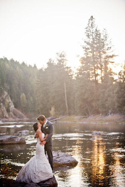 0719-121006-lindsay-collin-wedding-©8twenty8-Studios