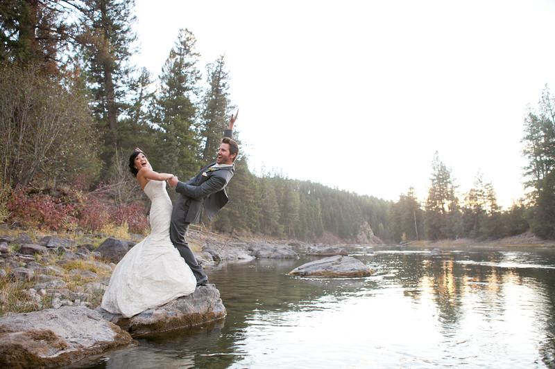 0728-121006-lindsay-collin-wedding-©8twenty8-Studios