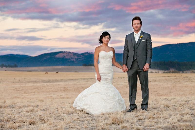 0743-121006-lindsay-collin-wedding-©8twenty8-Studios