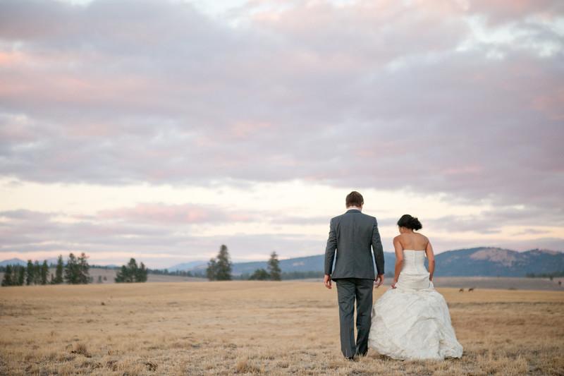 0733-121006-lindsay-collin-wedding-©8twenty8-Studios