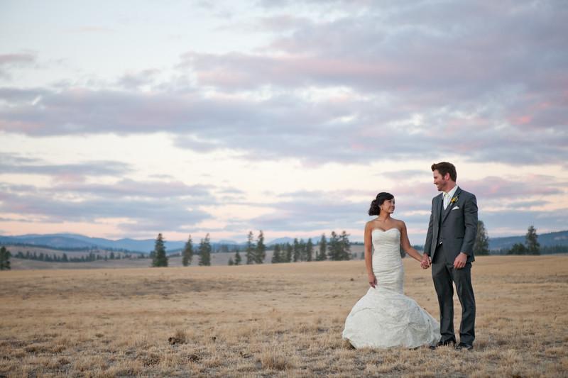 0746-121006-lindsay-collin-wedding-©8twenty8-Studios