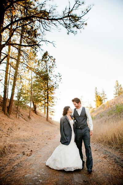 0713-121006-lindsay-collin-wedding-©8twenty8-Studios