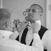 0009-130712-Lisa-John-Wedding-©8twenty8Studios-2013