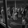 0531-130712-Lisa-John-Wedding-©8twenty8Studios-2013