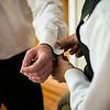 0013-130712-Lisa-John-Wedding-©8twenty8Studios-2013