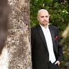 0005-121110-meghan-aaron-wedding-©8twenty8-Studios